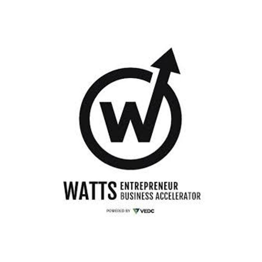 Watts Entrepreneur Business Accelerator.png