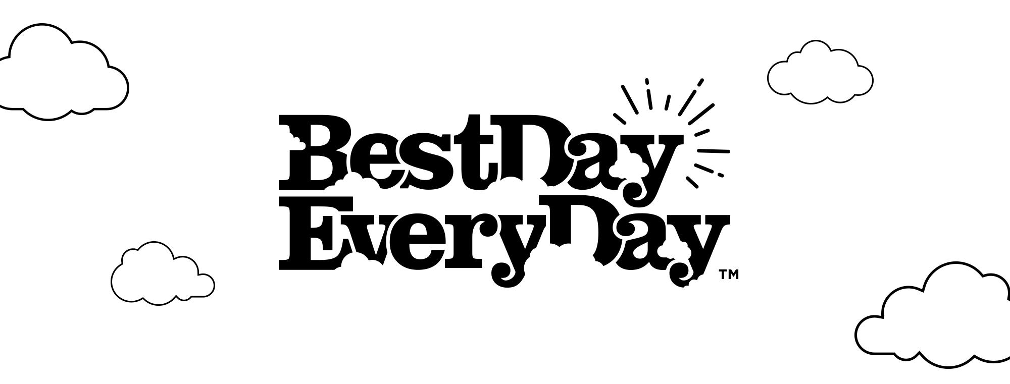 BEST DAY EVERYDAY LOGO BLACK RGB.jpg