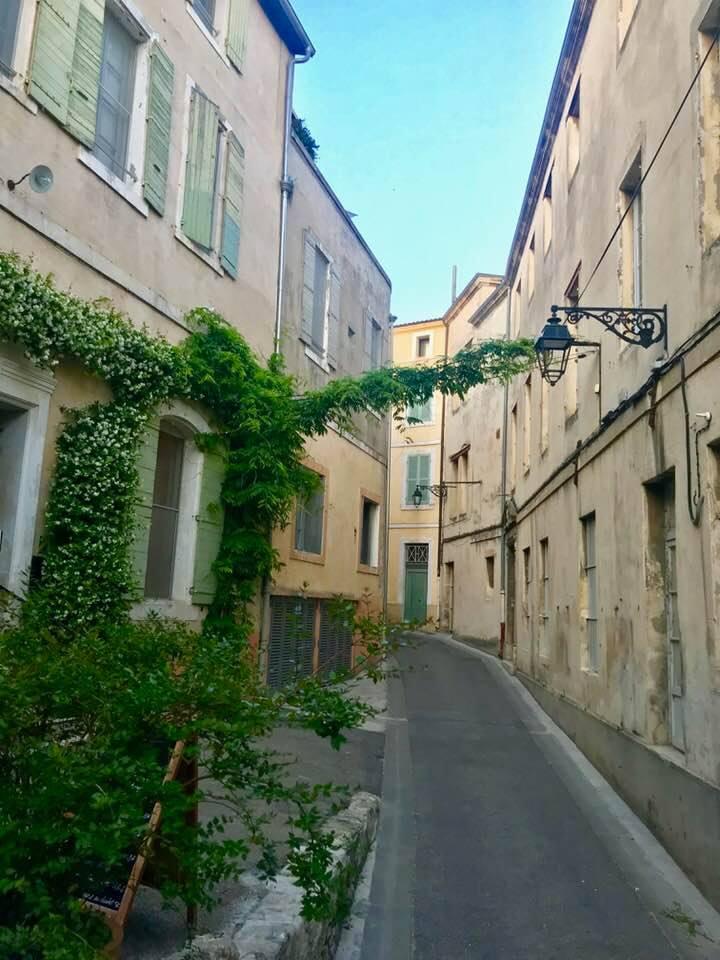 Street Arles.jpg