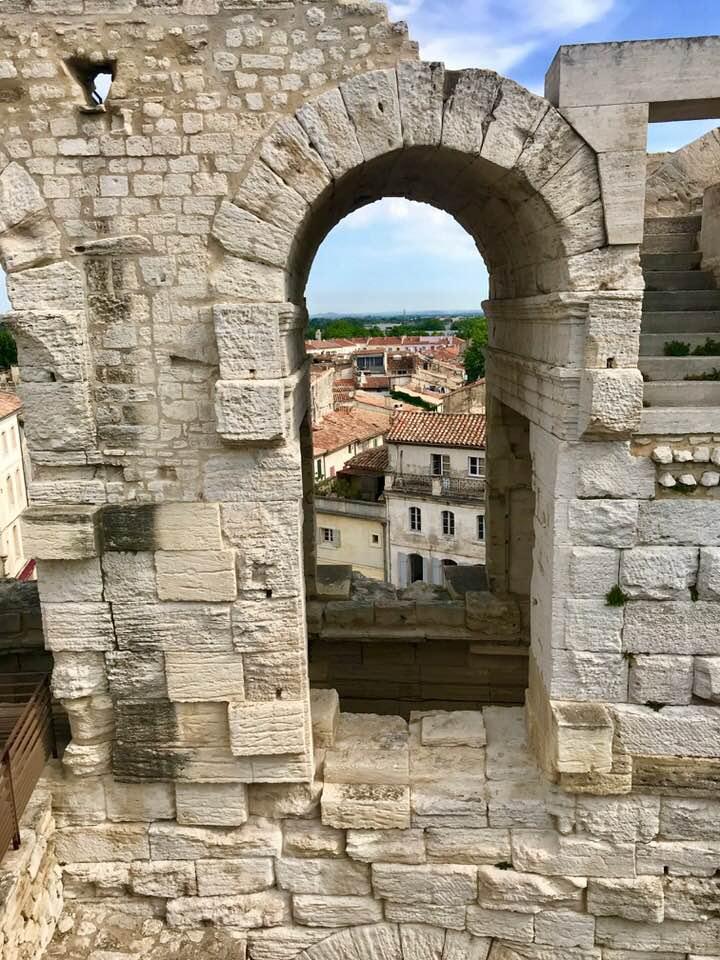 Unique Arles.jpg