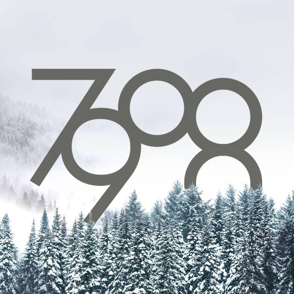 7908 Aspen