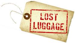 Lost Luggage.jpeg