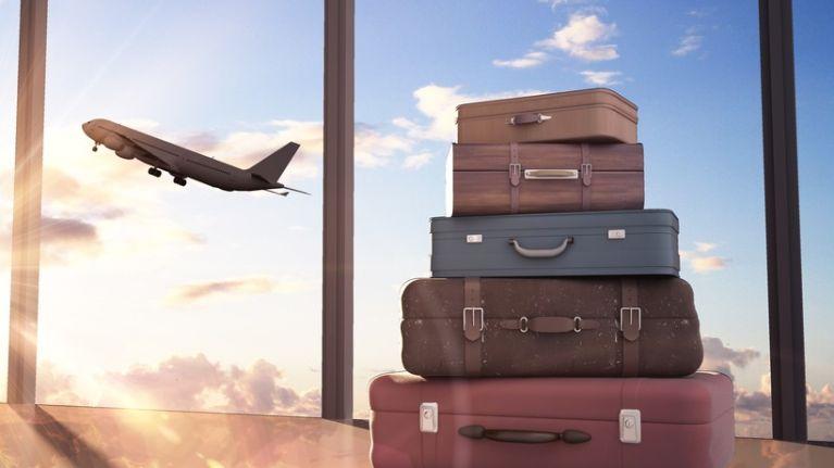 Lost Luggage-2.jpeg