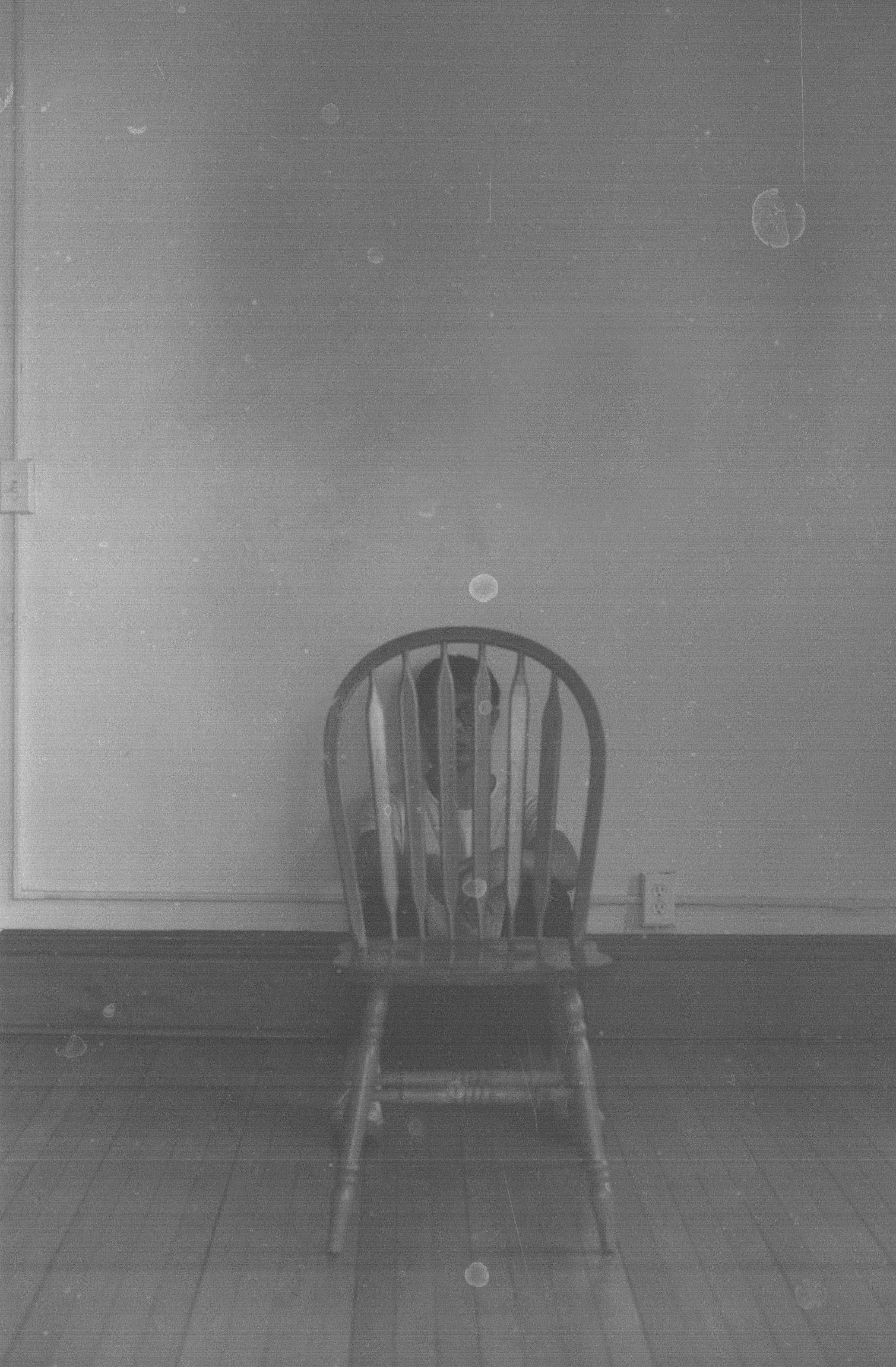 behind chair cropped.jpg
