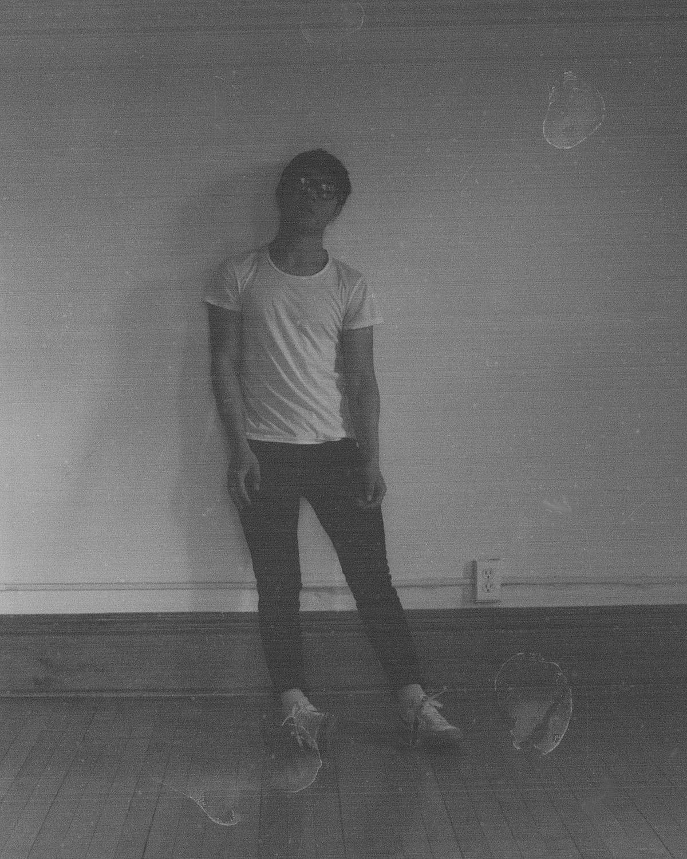 Sam-Finegold-07.jpg