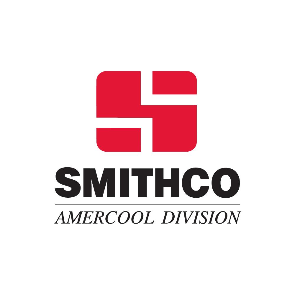 00-Smithco.jpg