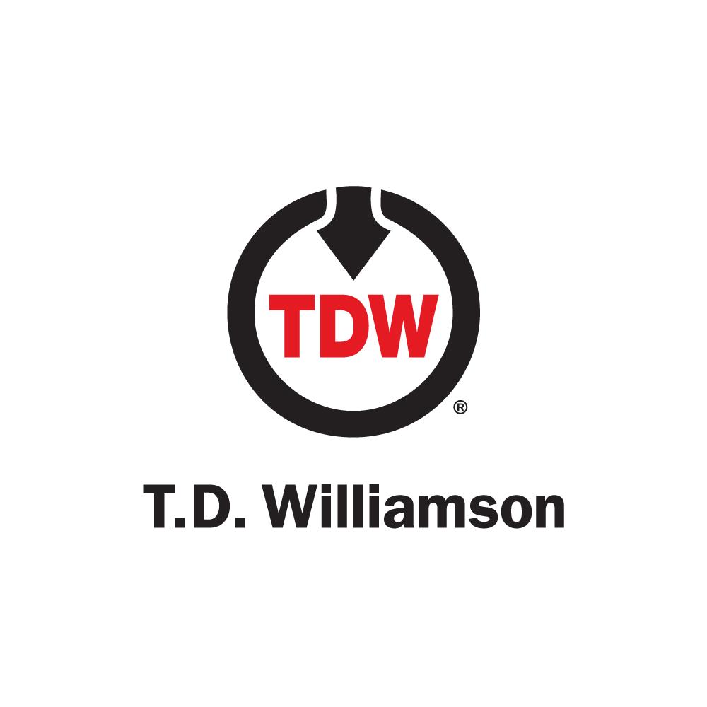 T. D. Williamson logo