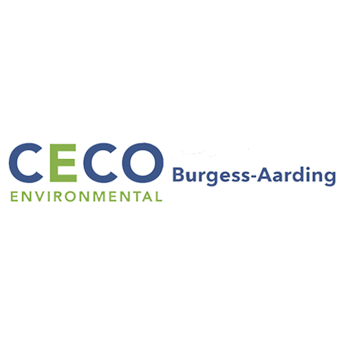 CECO Burgess_500x500 white.png