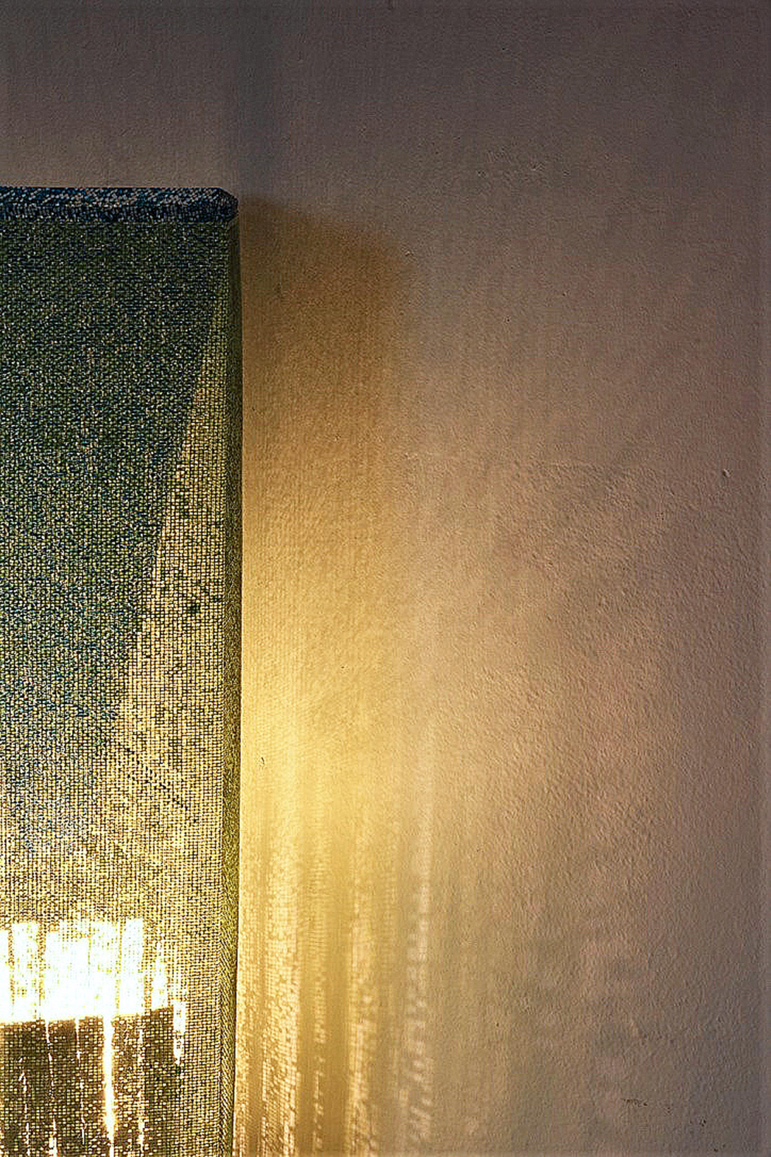 YB Studio_Mysteron green-blue_06_ADJ.jpg