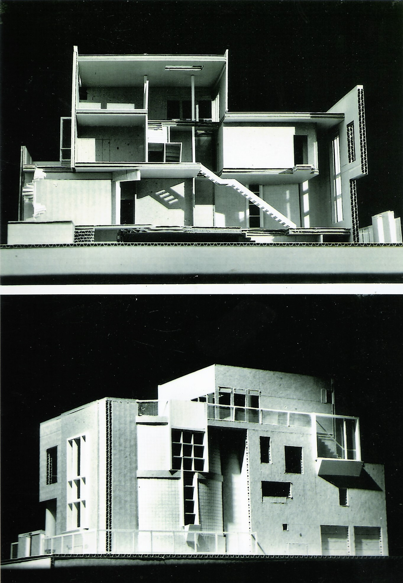 Study model for Ciserella Residence.jpg