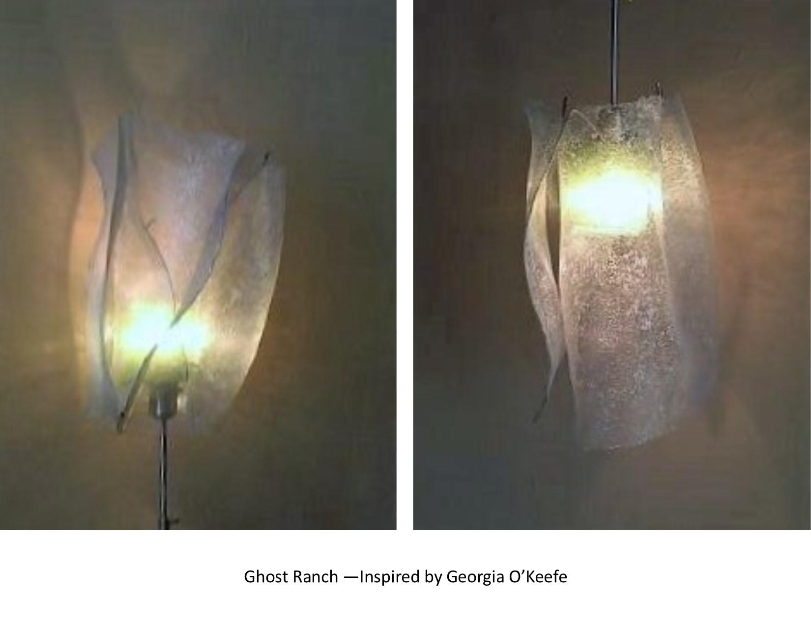 18-01-13_Ghost Ranch.jpg