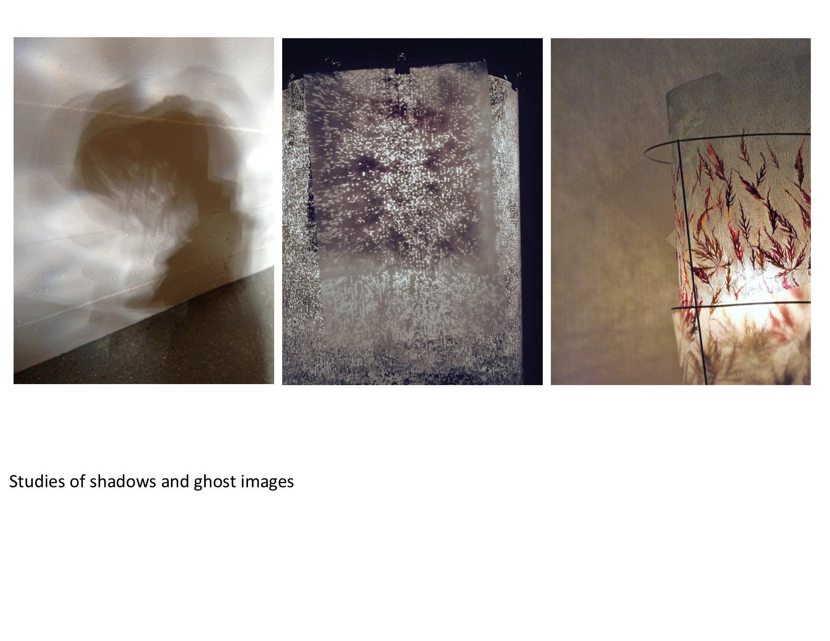 18-01-13_Ghost-Shadow_01.jpg