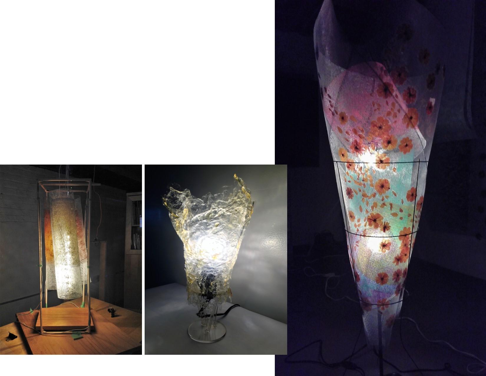 18-01-13_Table Lamp Studies.jpg