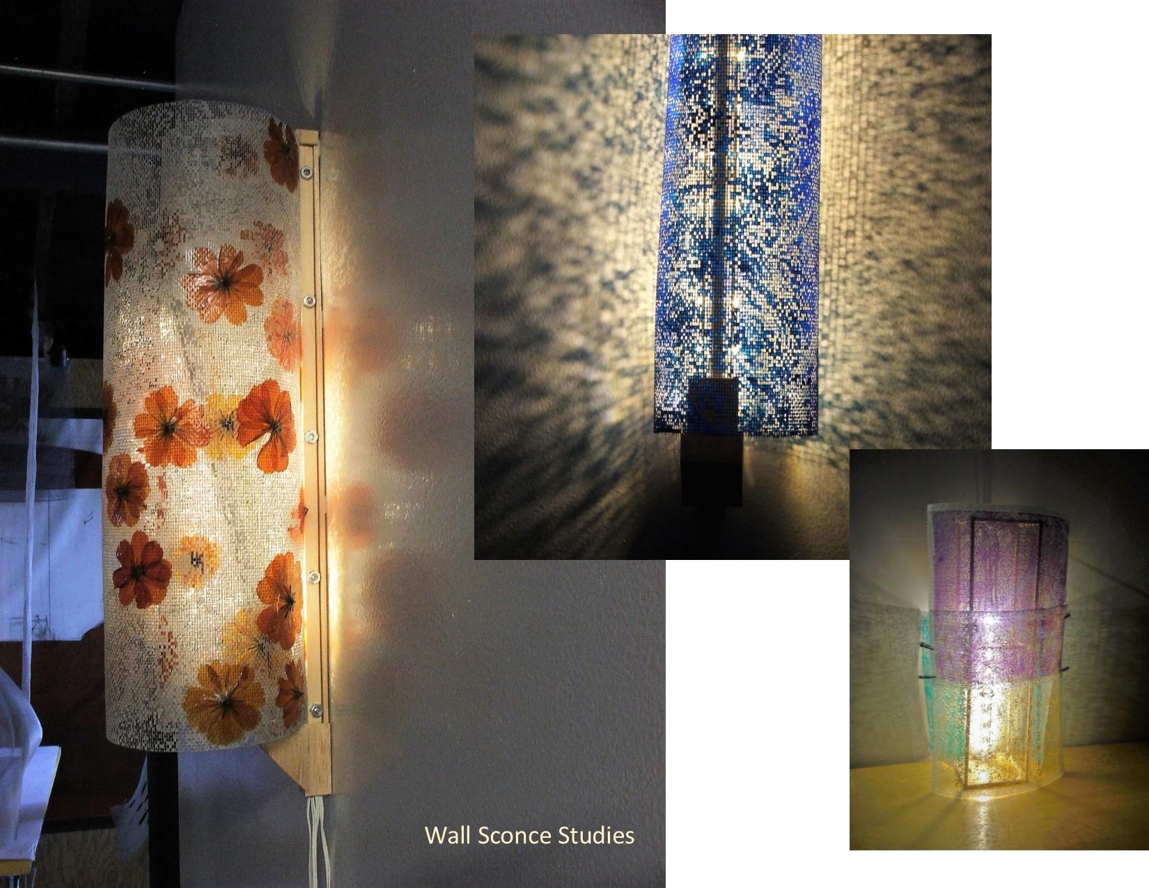 18-01-13_Wall Sconce Studies.jpg