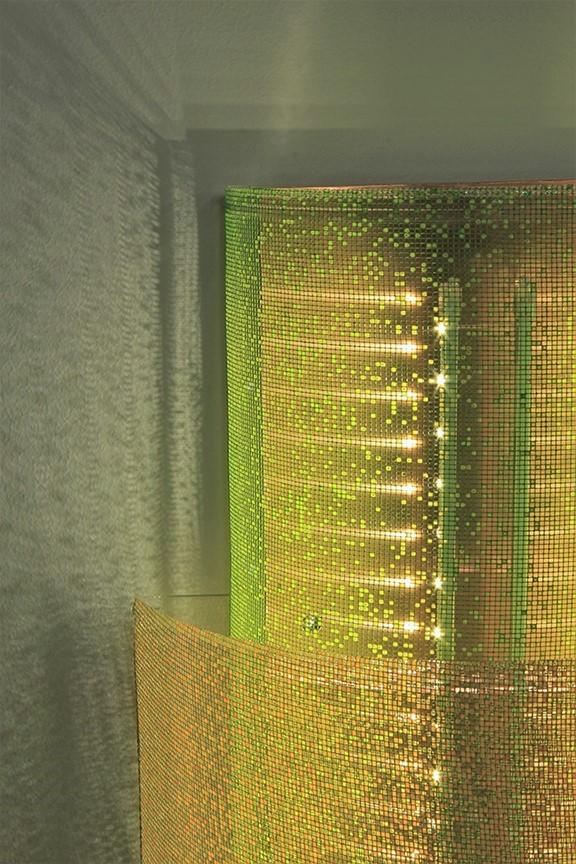 Vertibra_05_resizing_cooler.jpg