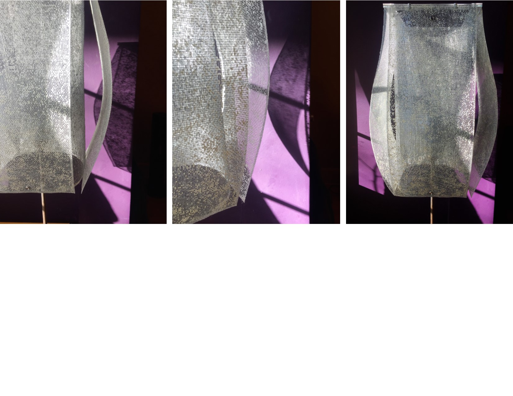 3 pics.jpg