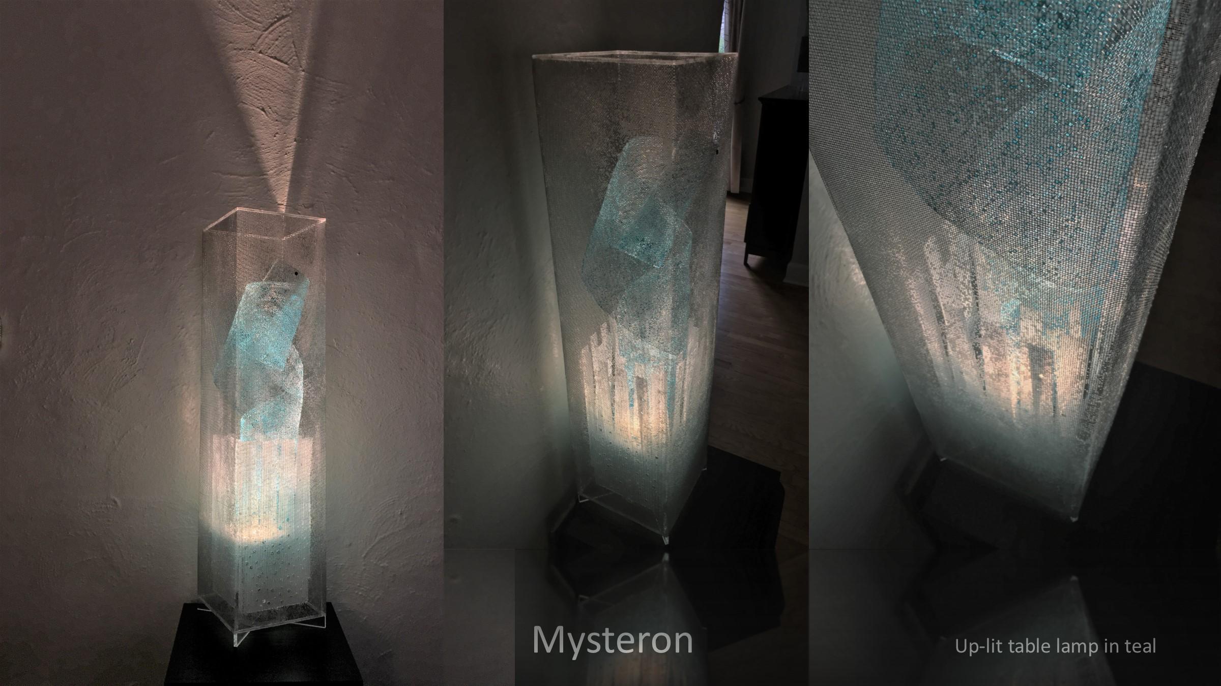 007.5_Mysteron-Teal_19-03-22.jpg