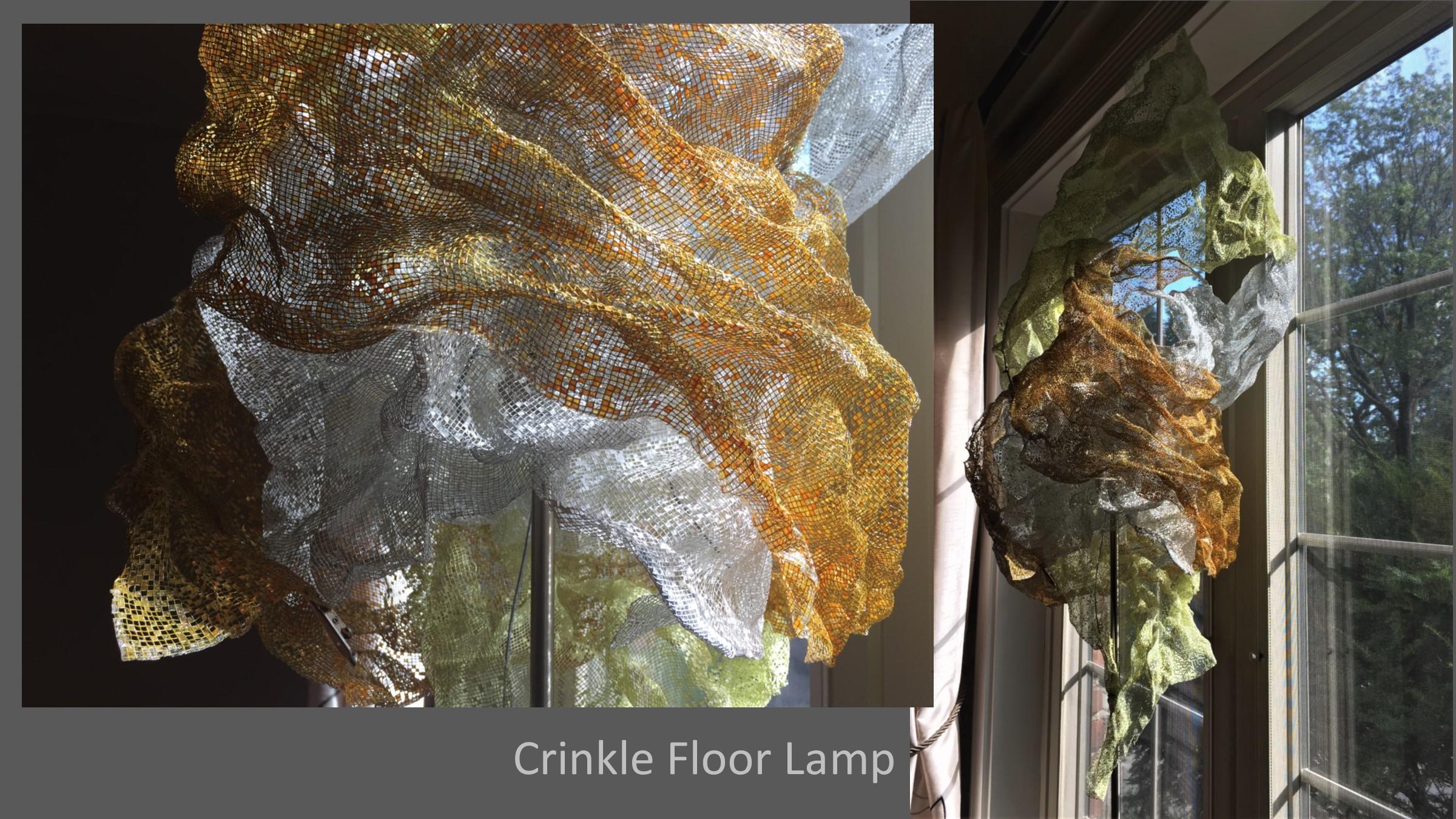006.2_Crinkle_19-03-22 (2).jpg