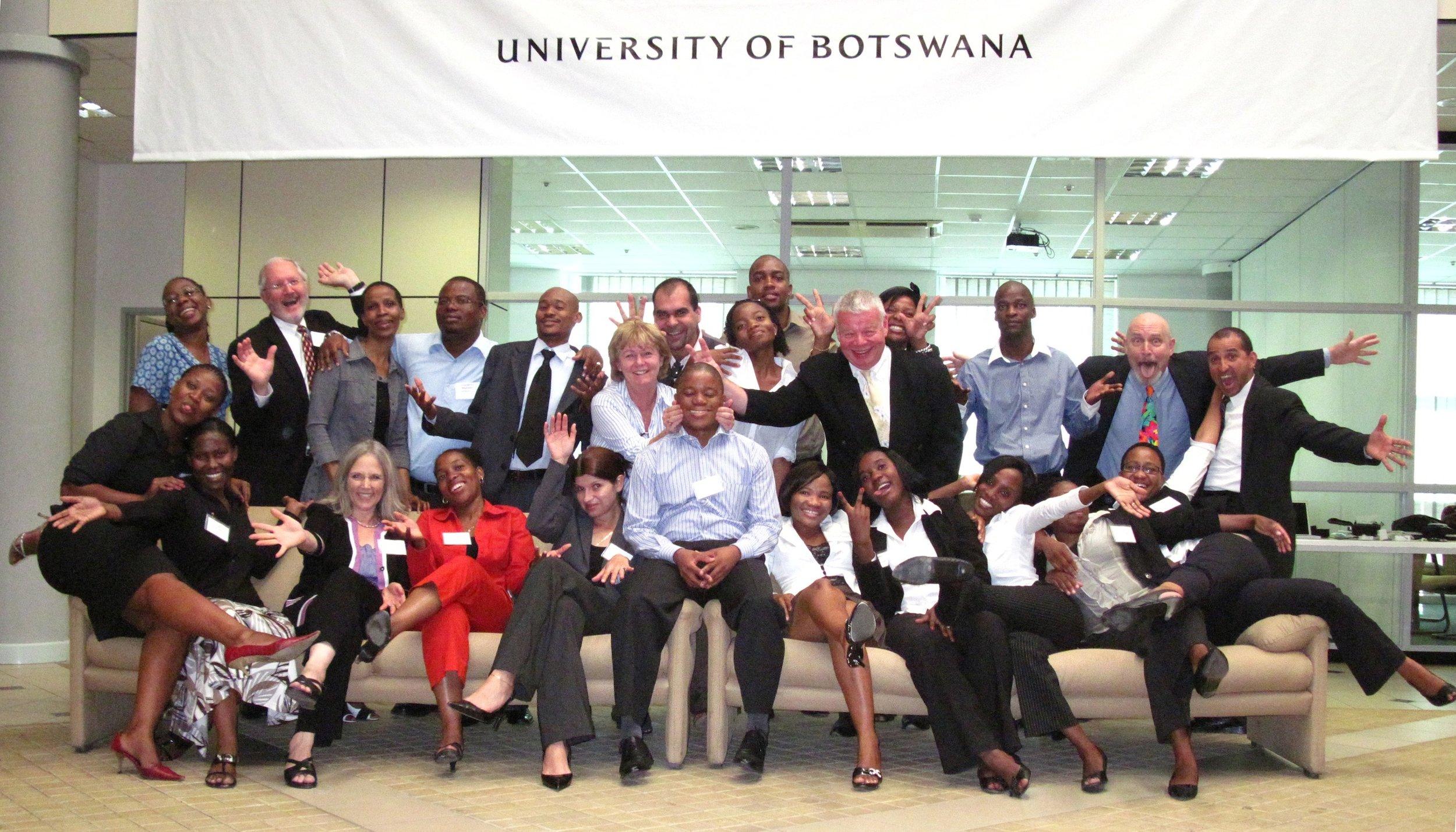 Botswana 2010-2.jpg