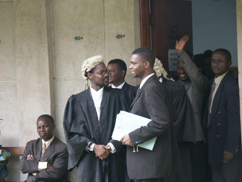Africa Trial Advocacy 11.jpg
