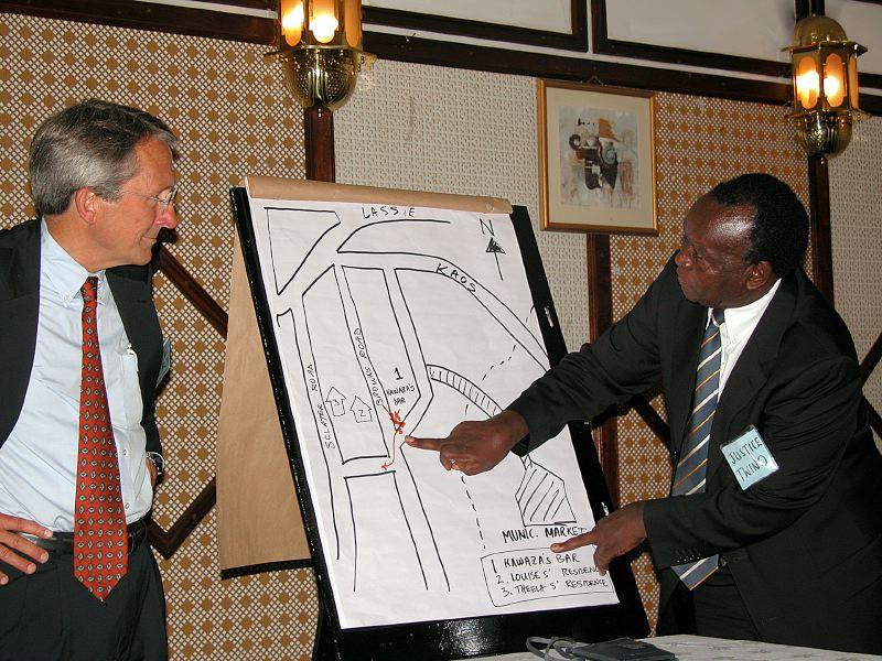Africa Trial Advocacy 06.jpg