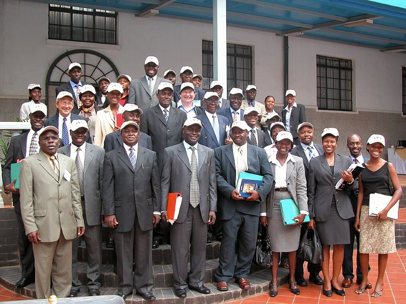 Africa Trial Advocacy 08.jpg