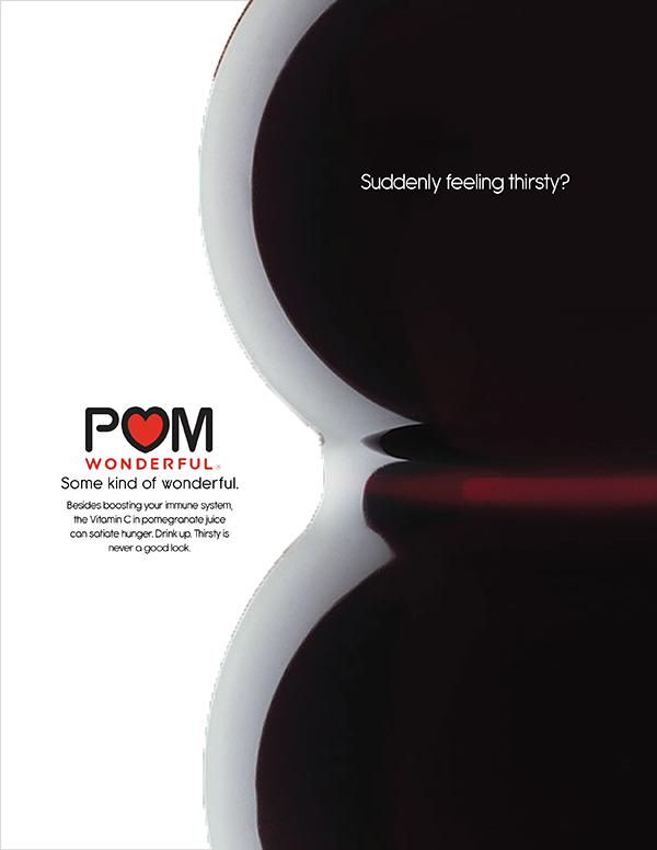 pom3.png