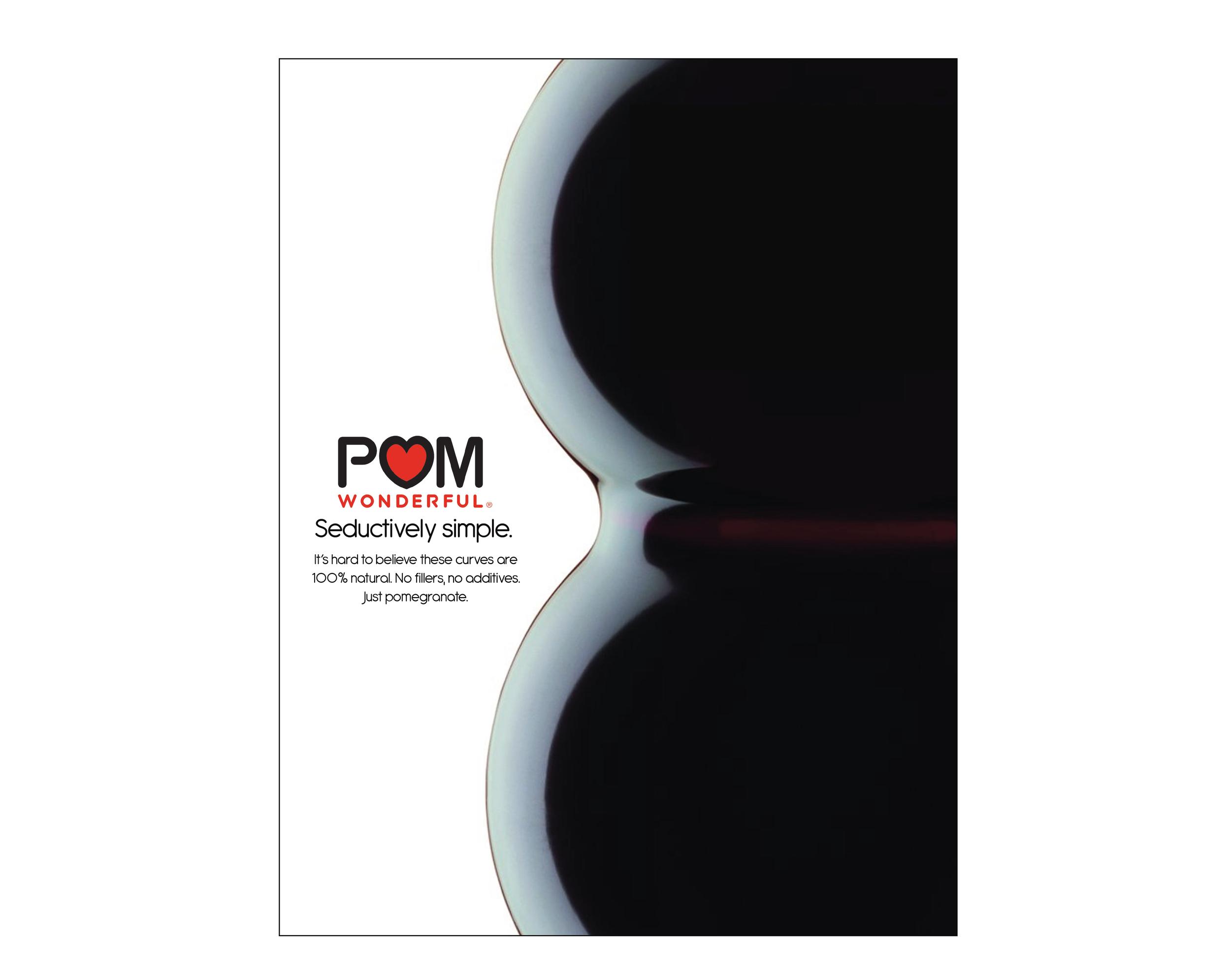 pom_ads_-02.png