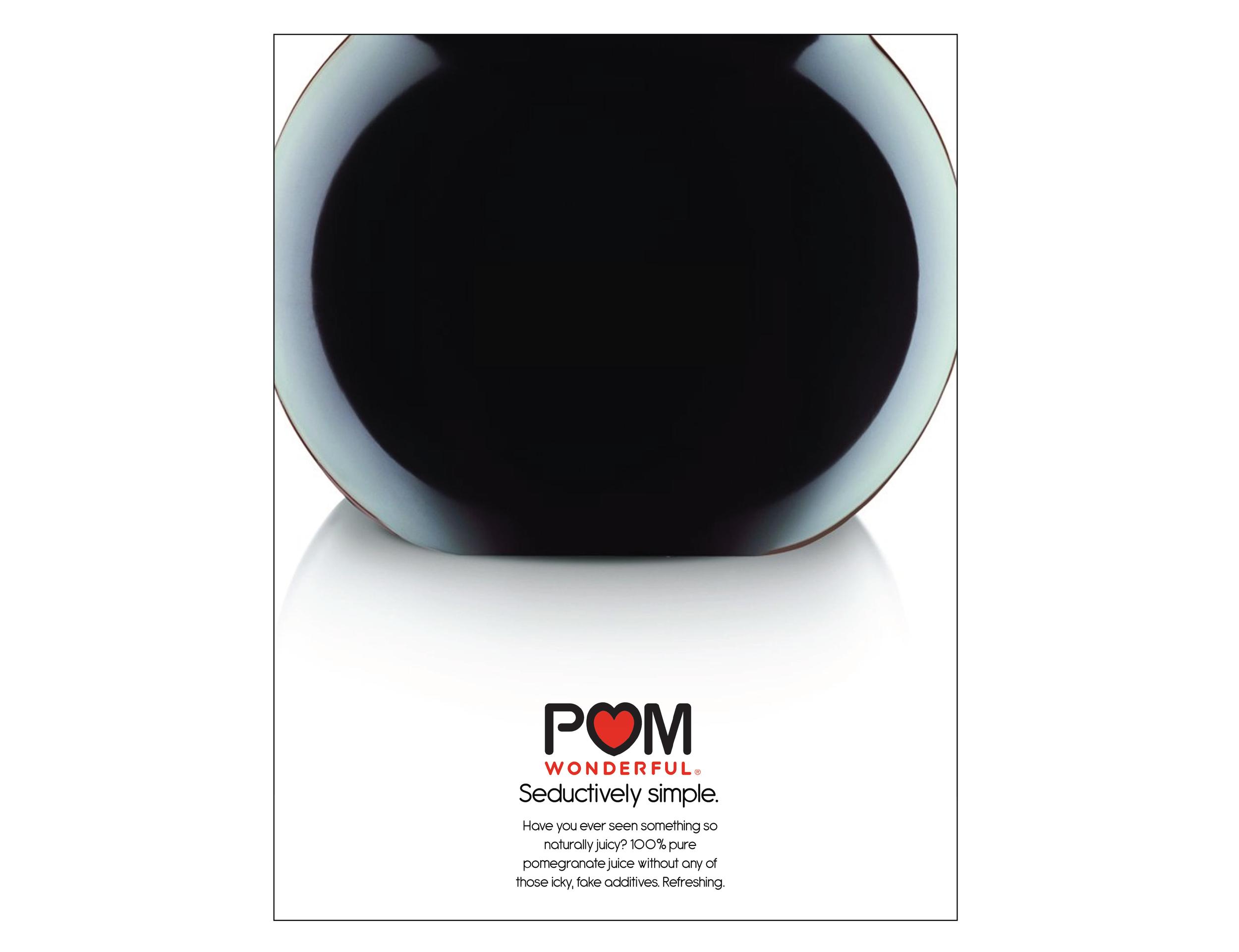 pom_ads_-03.png