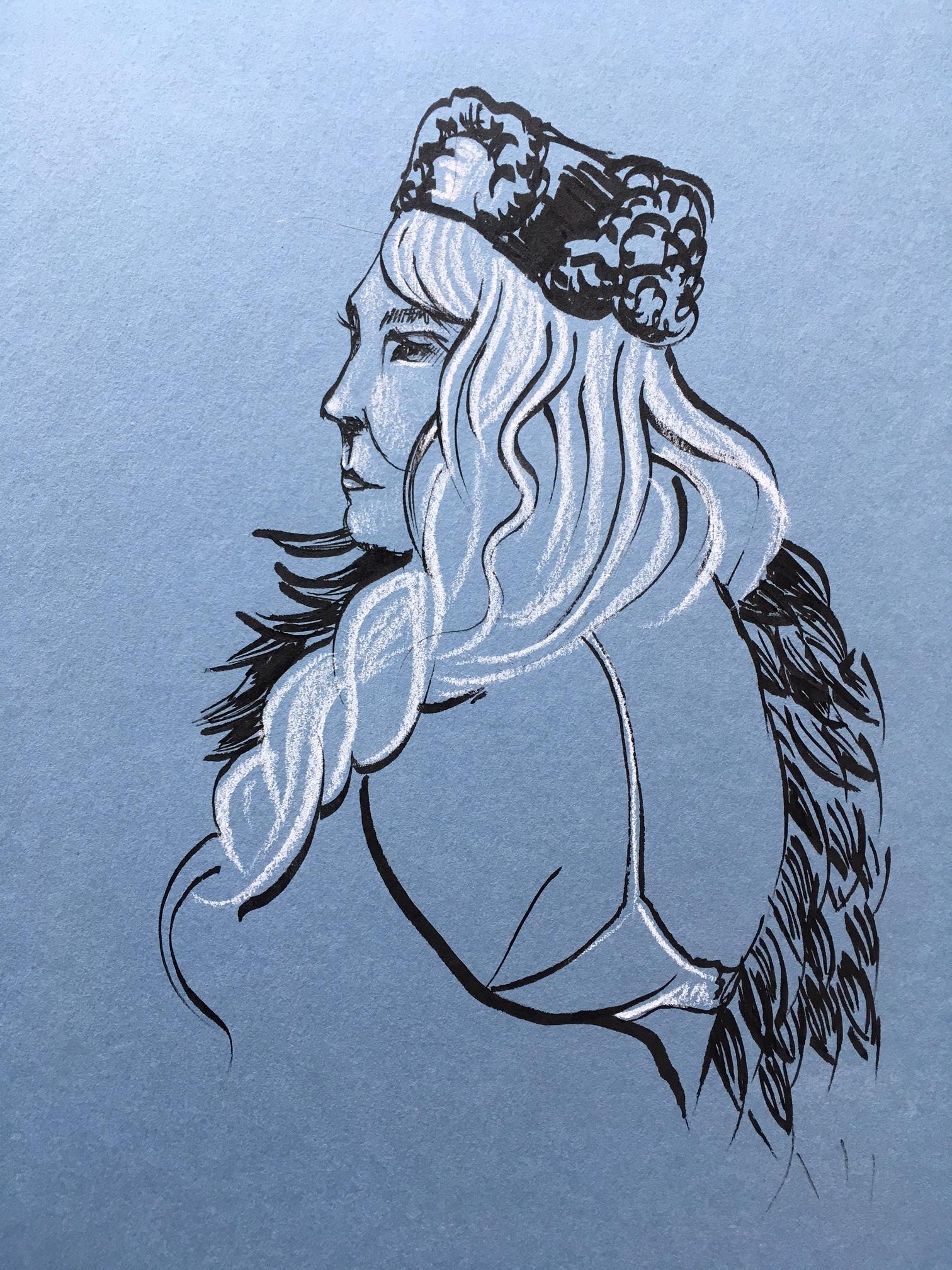 portrait_lady.JPG