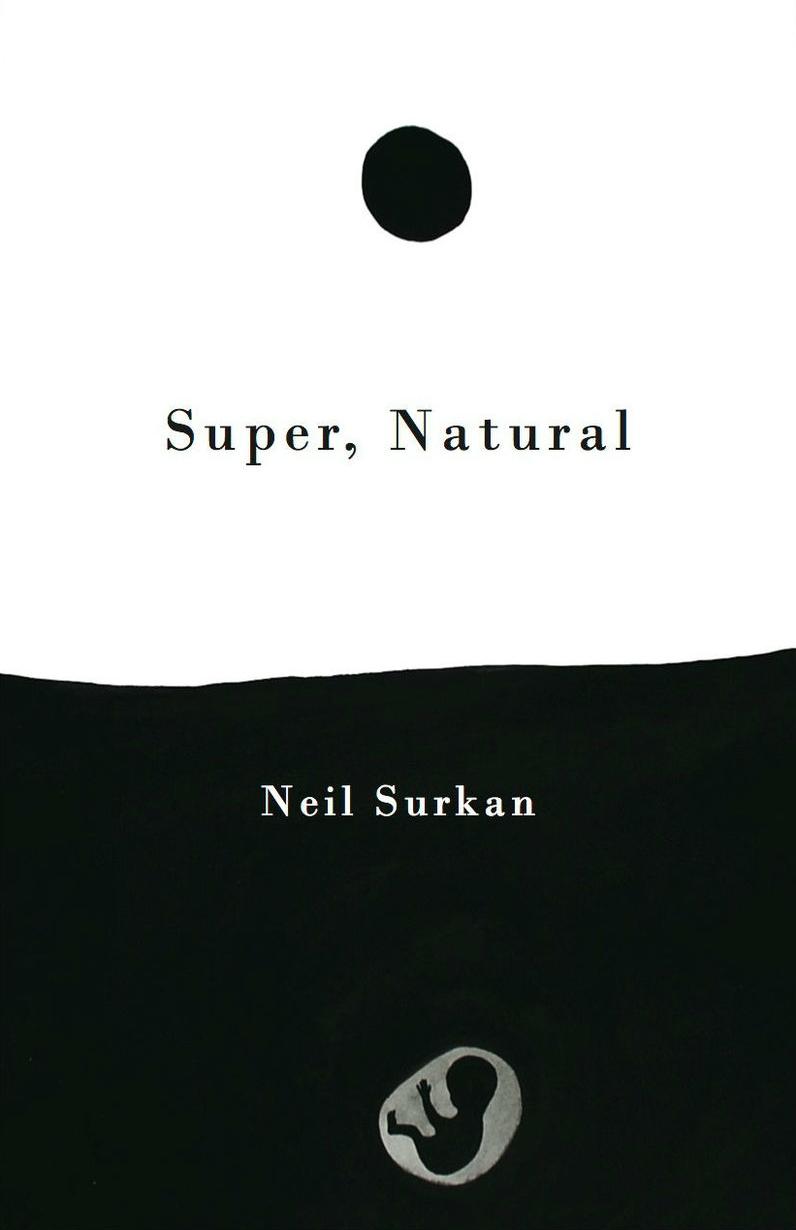 Super, Natural