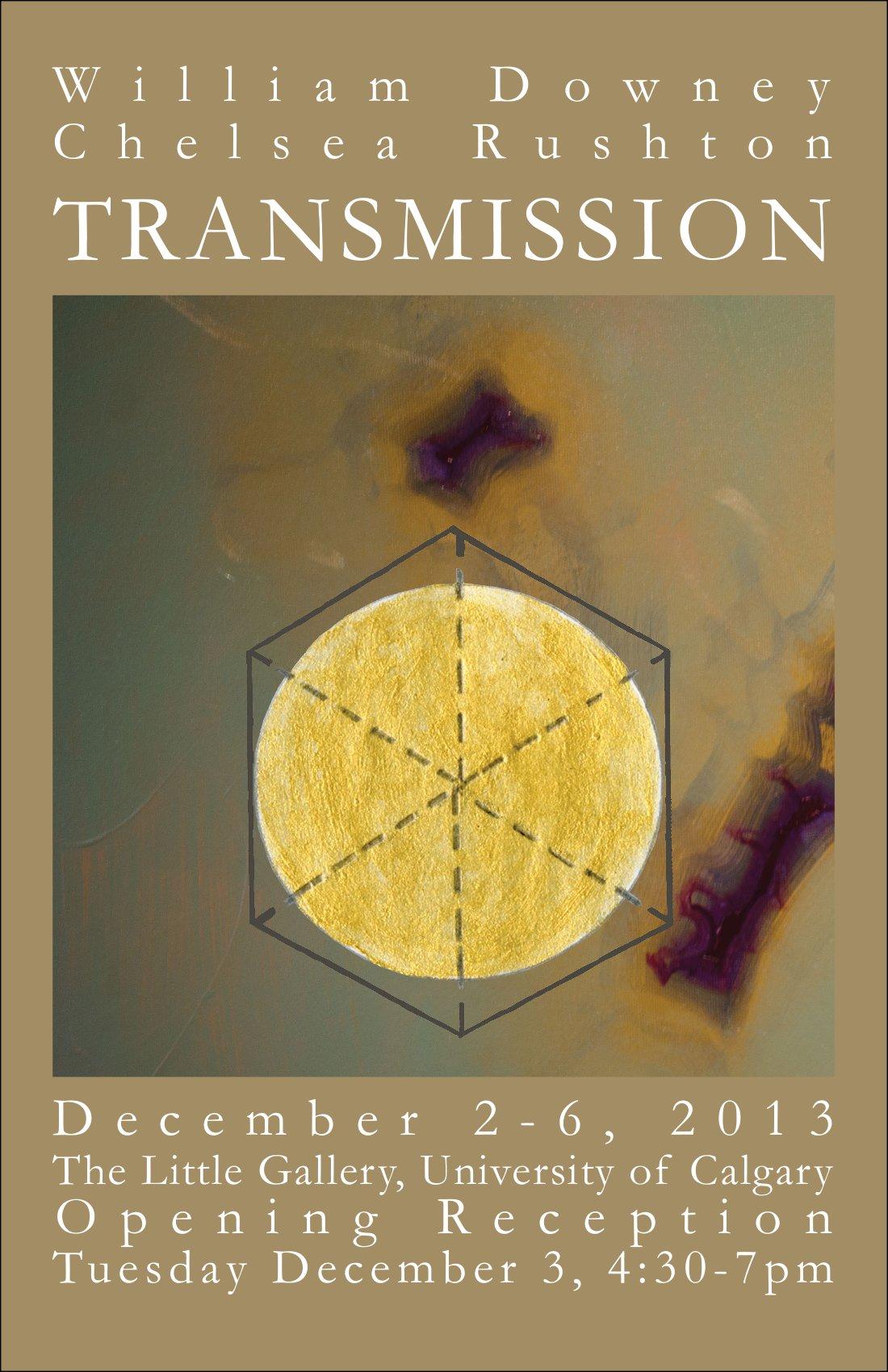 transmission poster.jpg