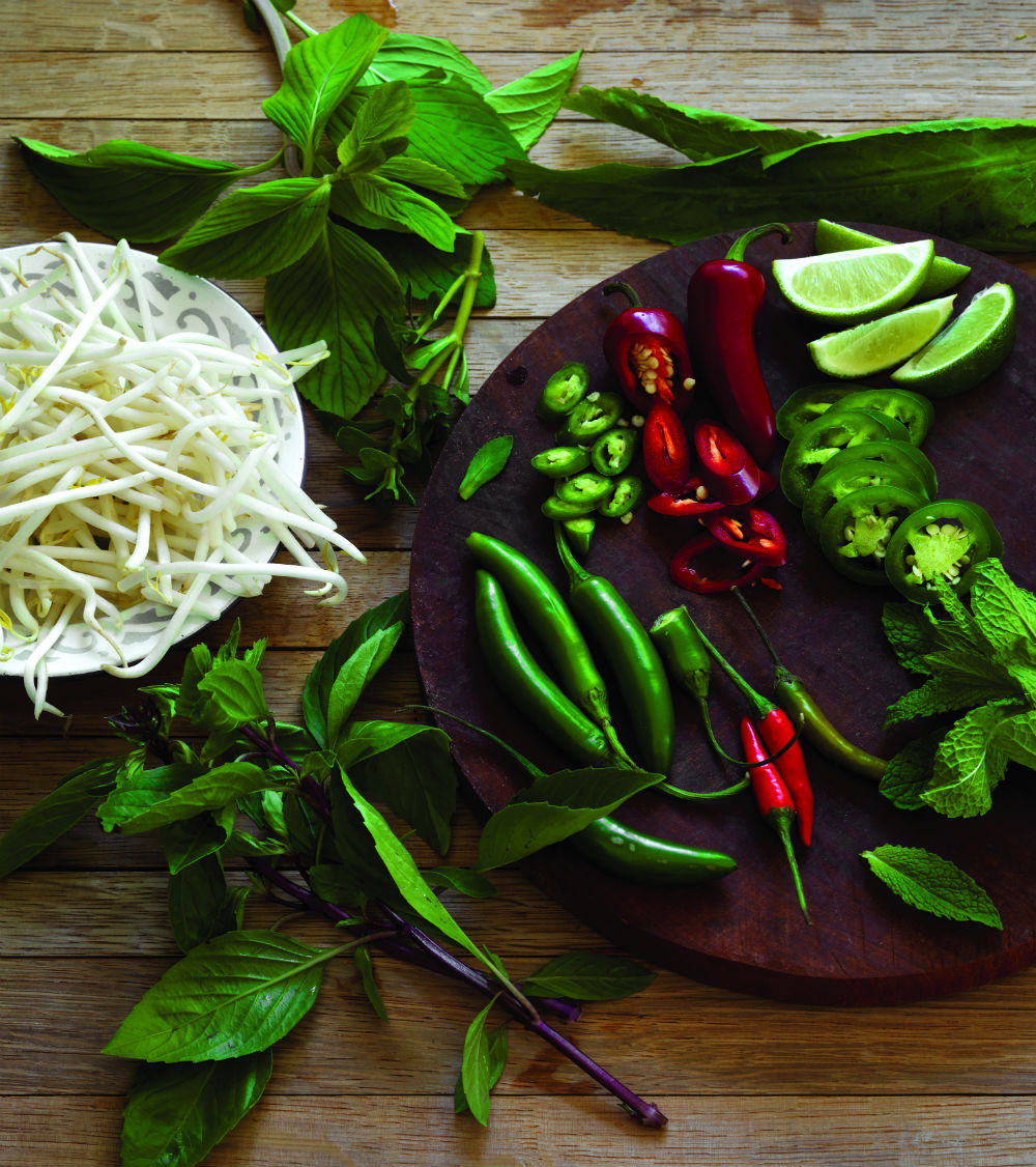 04 Pho Cookbook_Garnish Plate.jpg