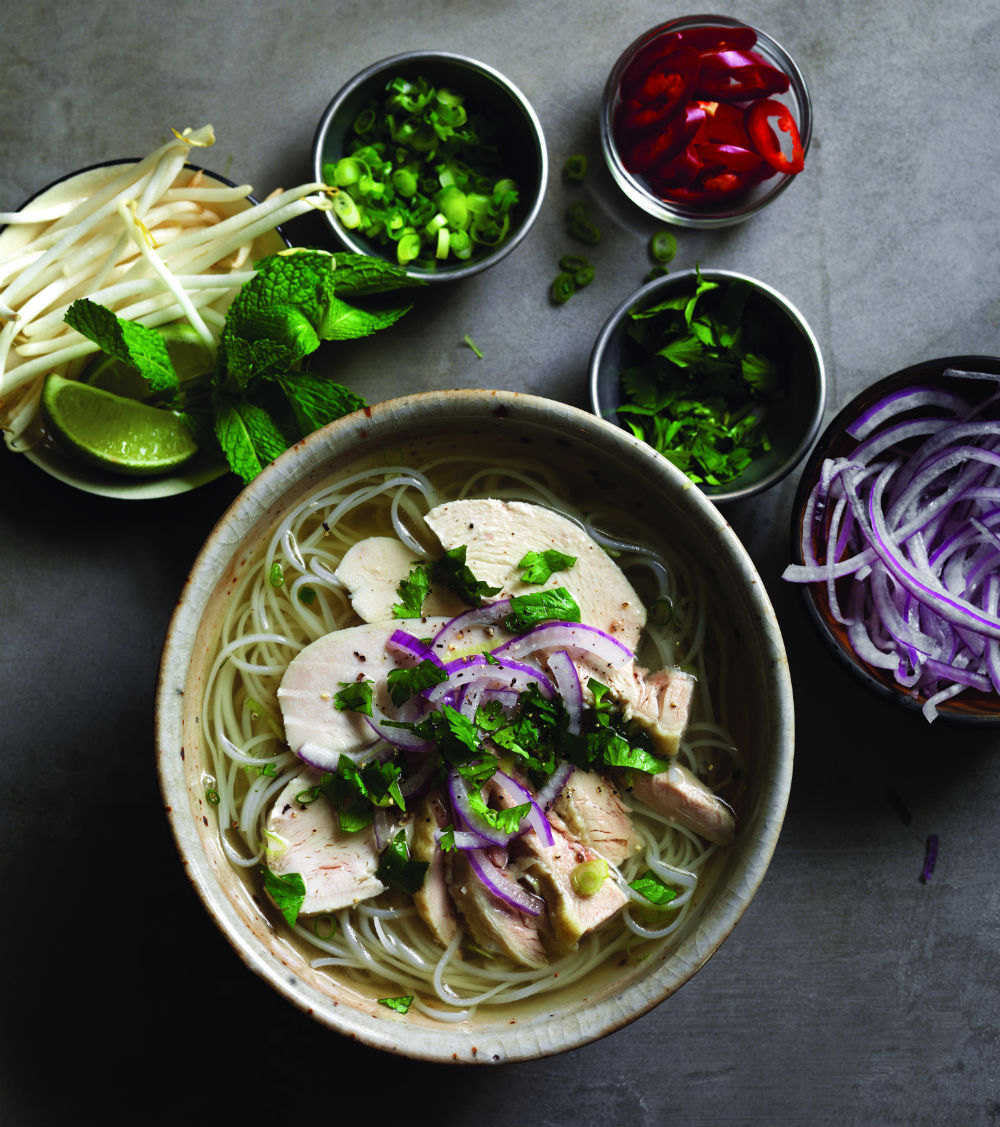 03 Pho Cookbook_Classic Chicken Pho.jpg