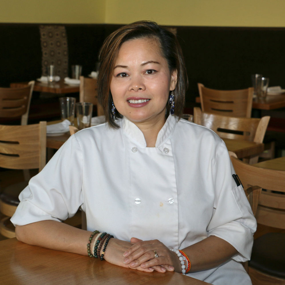 Chef Seng Portrait - Jai Williams low res (1).jpg