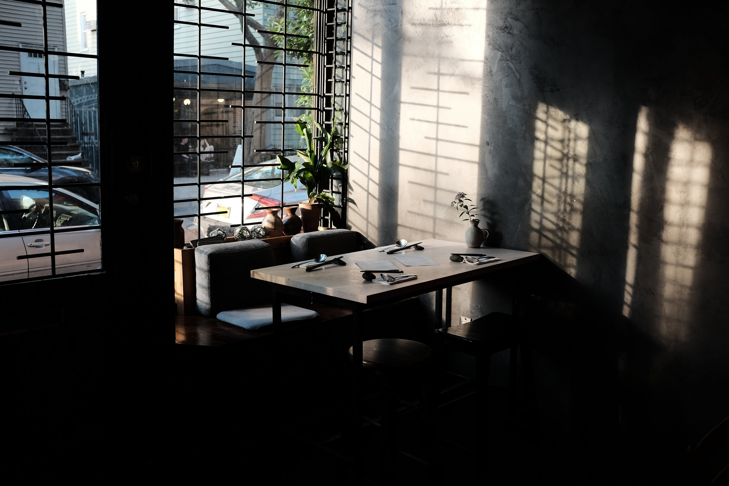OKONOMI Dining Room.jpg