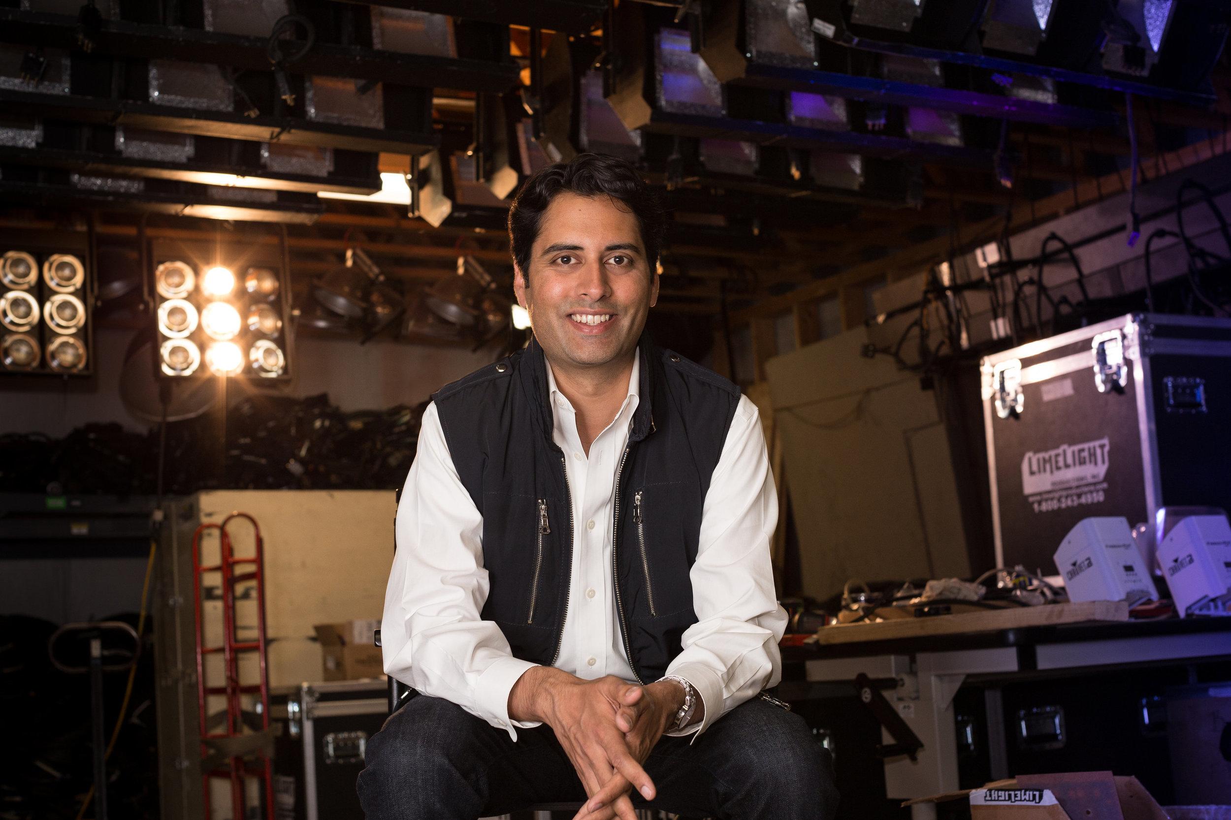 Sri Rao The Bollywood Kitchen Feast Meets West.jpg