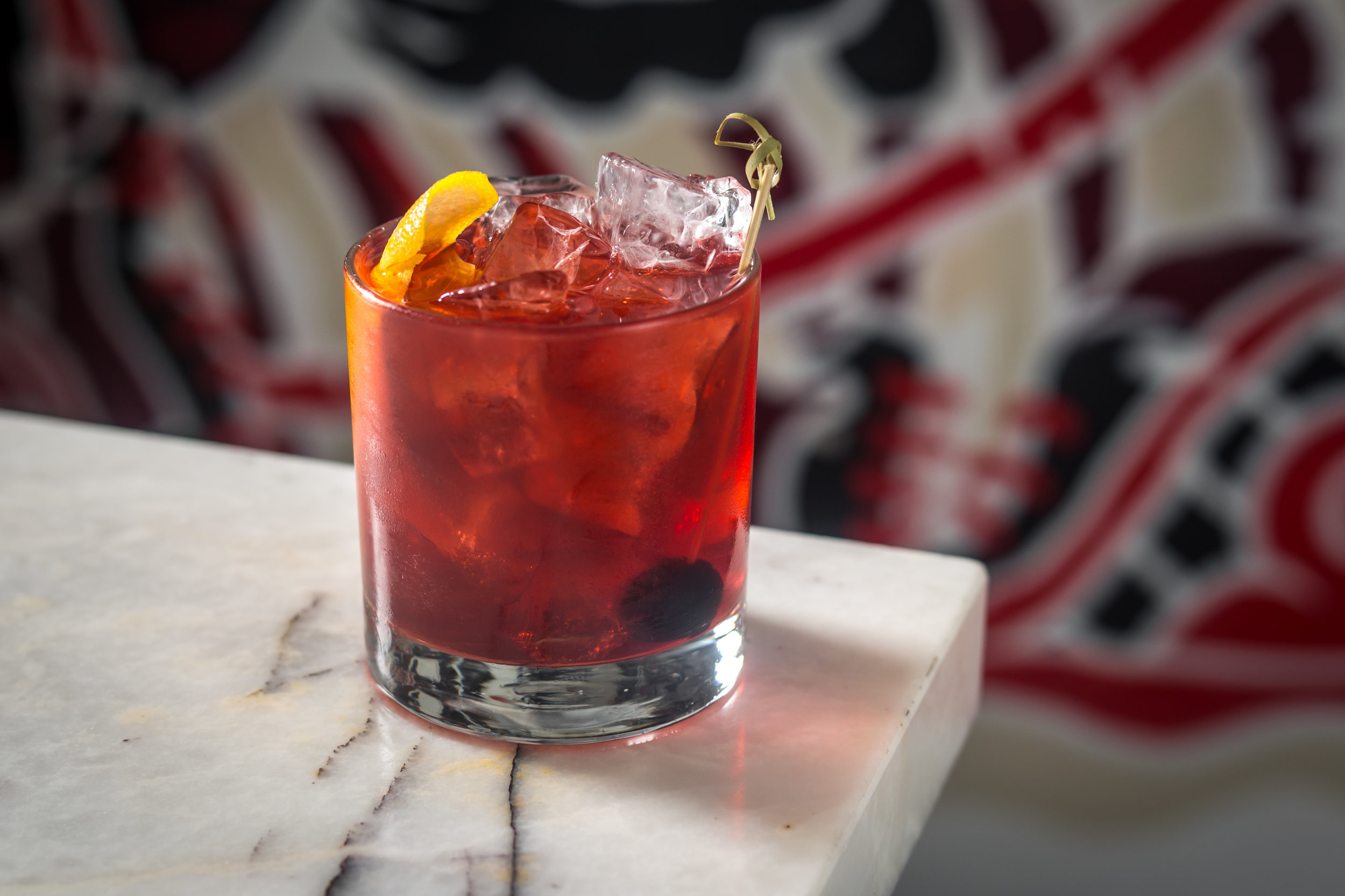Nom Wah Tu Cocktail Feast Meets West Sophie Maarleveld Phillip Szabados