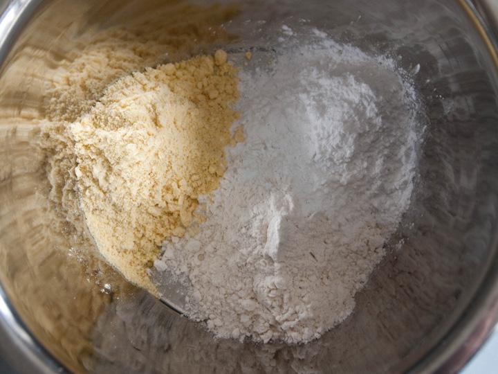 jian bing recipe 01.jpg