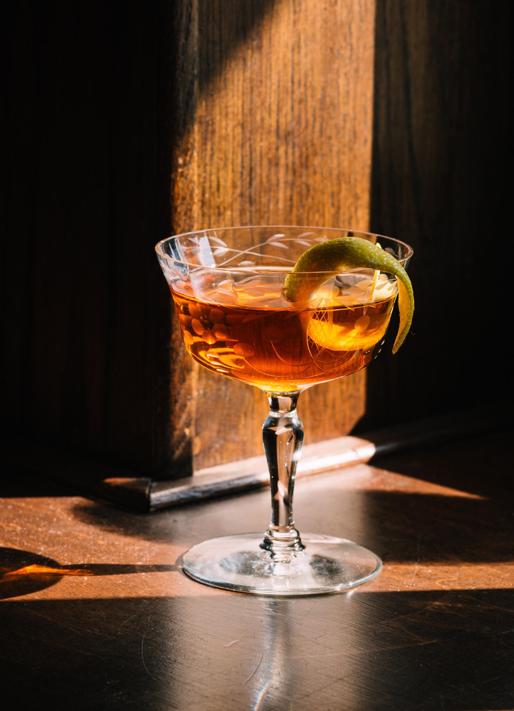 The Moga at Bar Moga