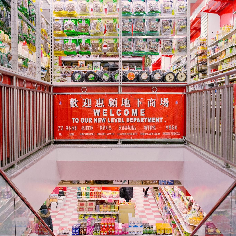 nytimes+chinatown.jpg