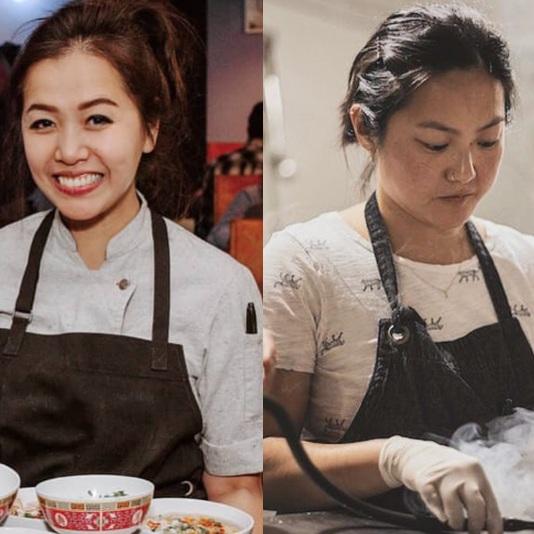 women+in+asian+food.jpg