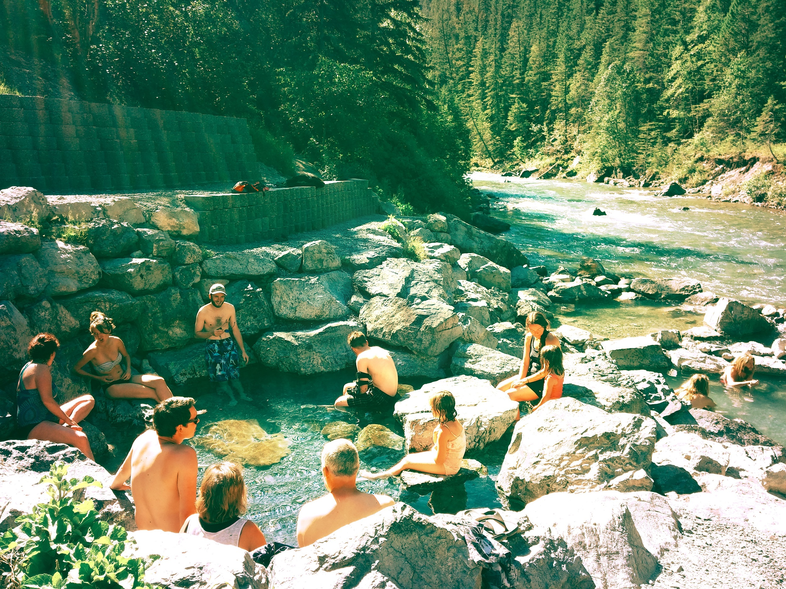 LUSSIERHOTSPRINGS-2.jpg