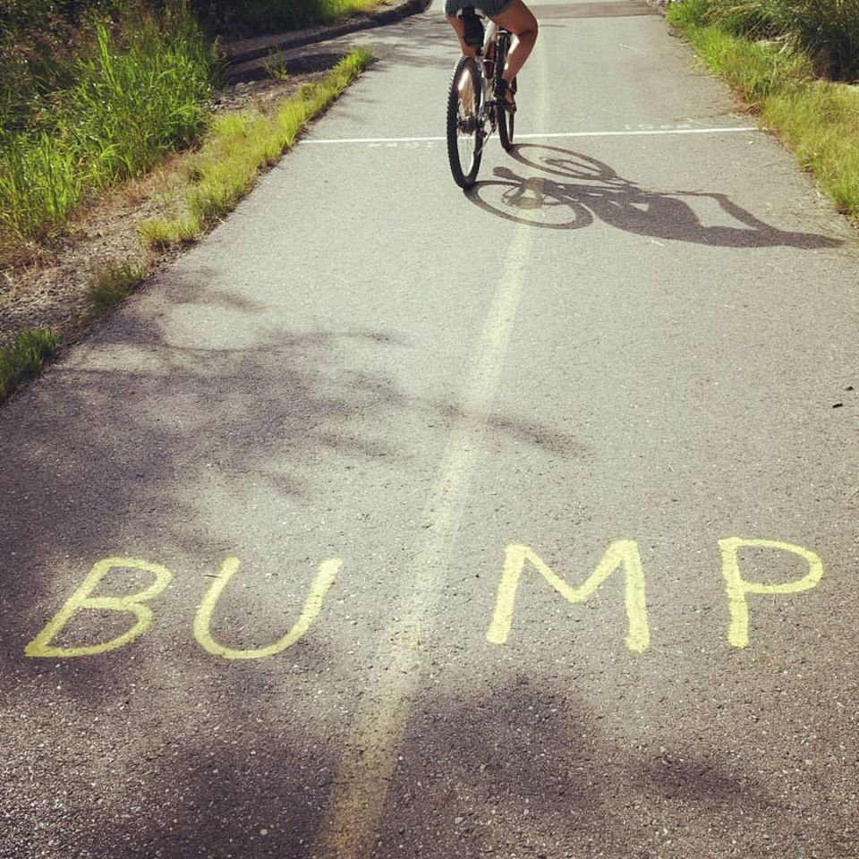 bump-rails-to-trails