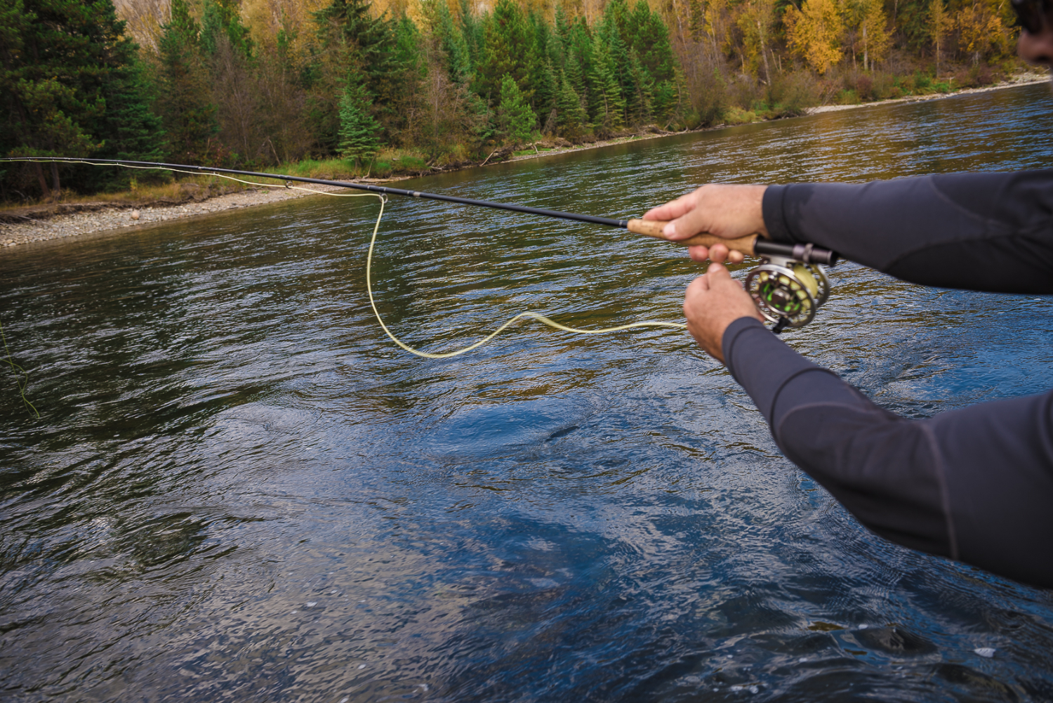 95EH-fly-fishing-st-mary-hellroaring-images-4