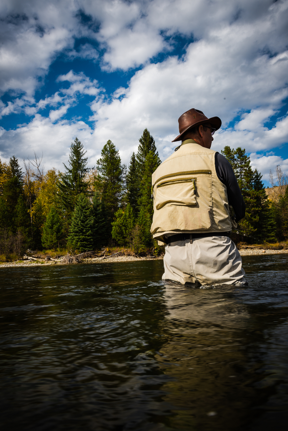 95EH-fly-fishing-st-mary-hellroaring-images-3