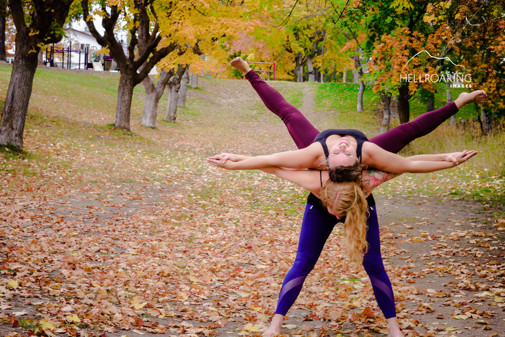 PD-FALL-YOGA-HELLROARING-IMAGES-v3