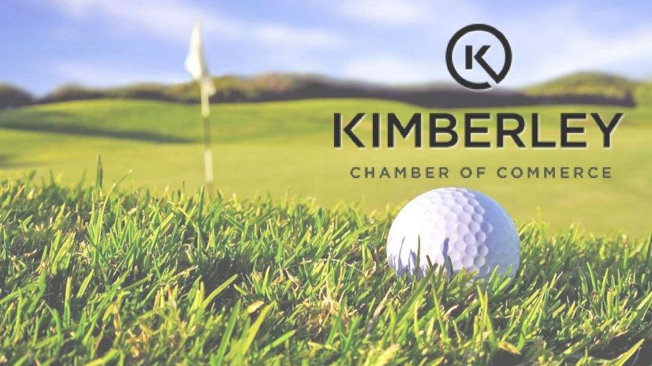 FRIDAY, SEPTEMBER 21st - Golf Tournament: Kimberley & District Chamber of Commerce | The Kimberley & District Chamber of Commerce 2018 Golf Tournament is taking place on Friday, September 21st at the Kimberley Golf Club.Format: 2-man Scramble, no experience required! Dinner and music from Lennan Delaney Music to follow.Register at Kimberley Chamber of Commerce.* Hosted by Kimberley & District Chamber of Commerce