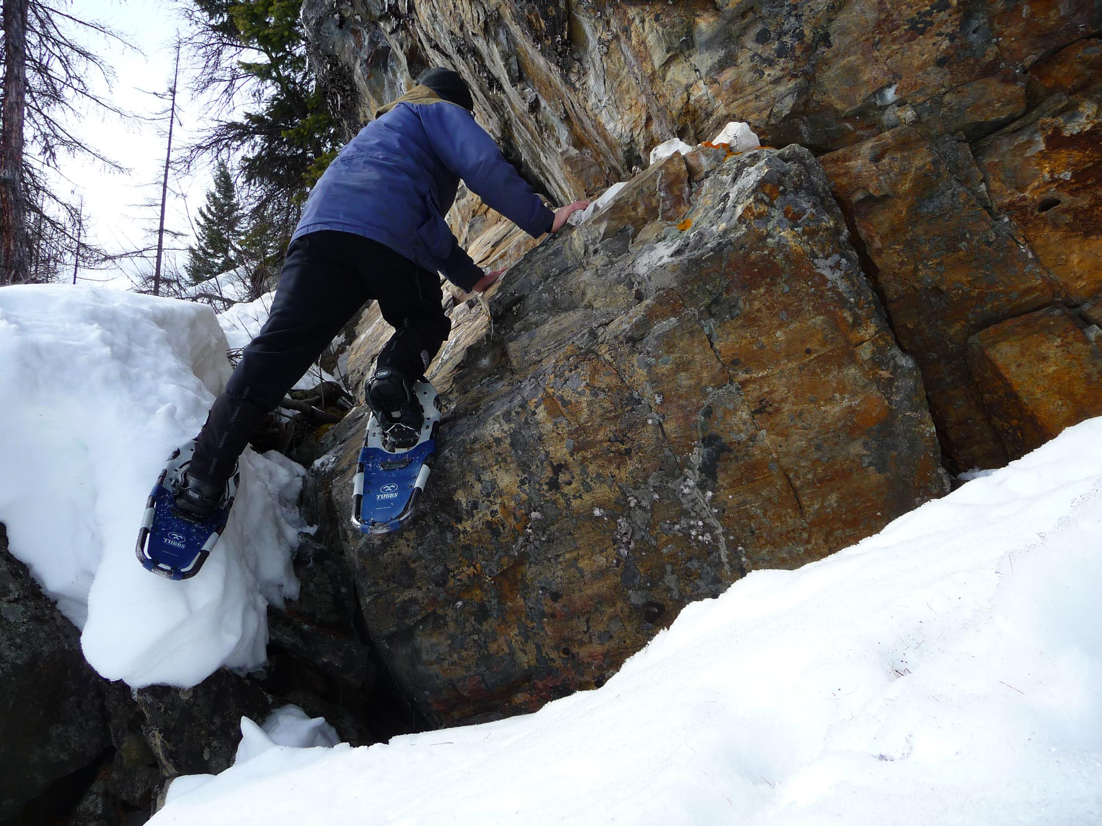 snowshoerockclimb.jpg