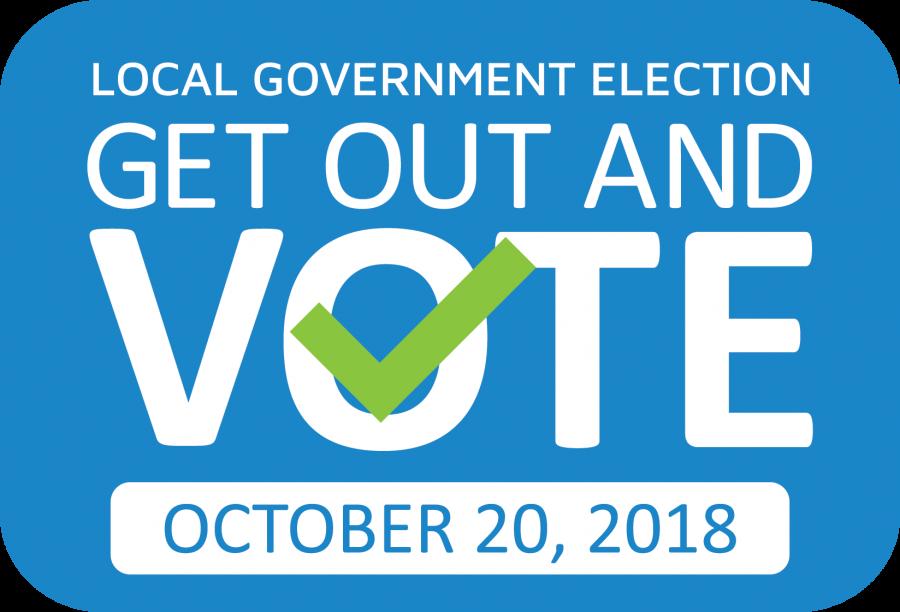 new-getoutandvote-logo.png